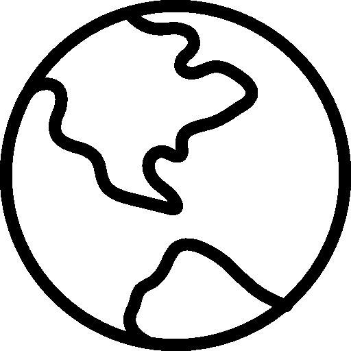 Webova adresa